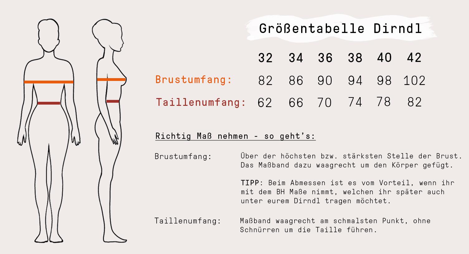 Gro-ssentabelle-Dirndl